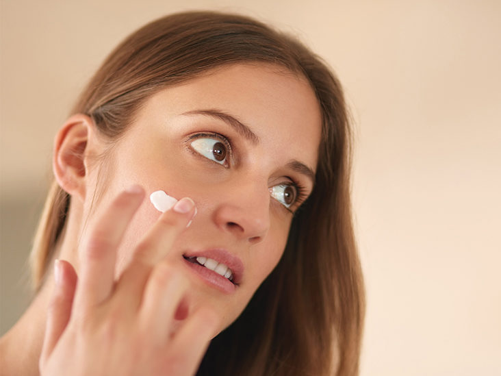 Treatments For Acne – Which Type of Acne Sufferer Are You?