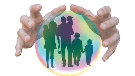 What Are the Differences Between Family and Group Health Insurance?